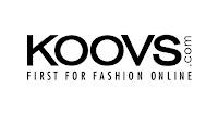 Koovs Online Shopping customer care number