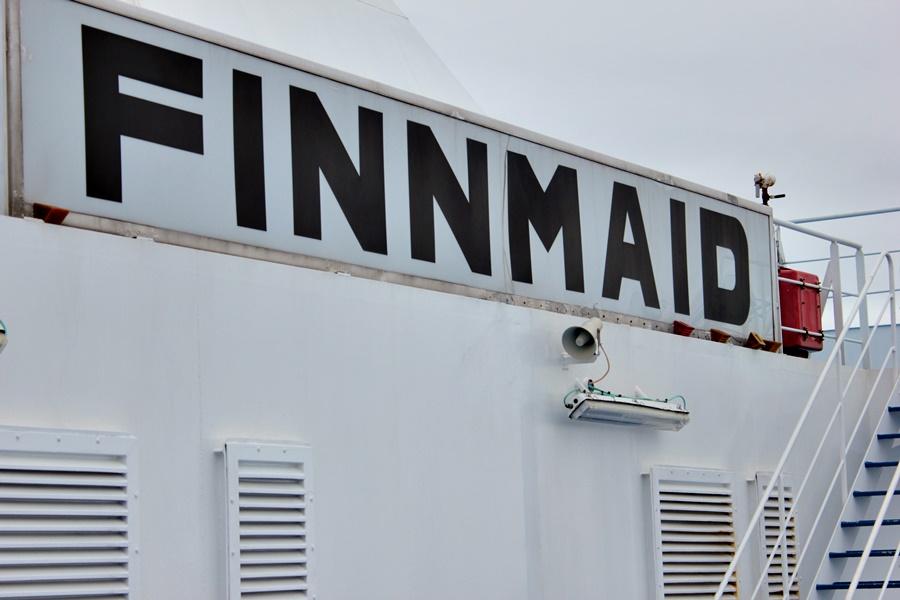 Helsinki | Travel - www.josieslittlewonderland.de - reisefieber, travel, josie unterwegs, finnlines, finnmaid, balticsea, finnland, fährüberfahrt