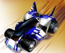 gOndheZ'eZz bLog: Download Stunt GP (TAMIYA) Full + Trainer