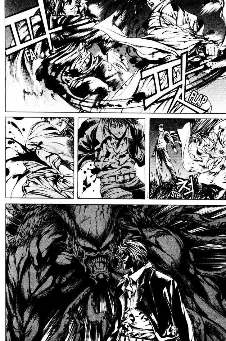 Island 41 trang 11