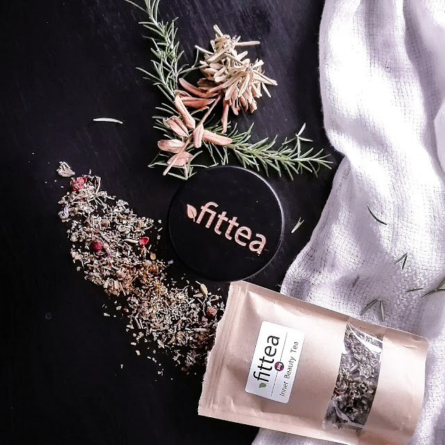 fittea, review, fittea erfahrung, tee, fittee erfahrungen, fittee, fitvia, fitness, sport, beauty tee erfahrungen, beauty tee, vanessa worth, fashion blogger, fitness blogger, fashion, blogger deutschland, deutsche blogger, food blogger