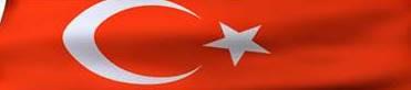 تعلم اللغة التركية بالصوت والصورة محادثات-مفردات-أفعال