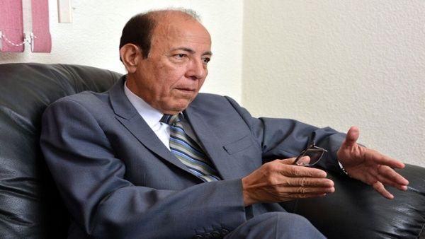 Comisionado de DD.HH. pide derogar toque de queda en Honduras