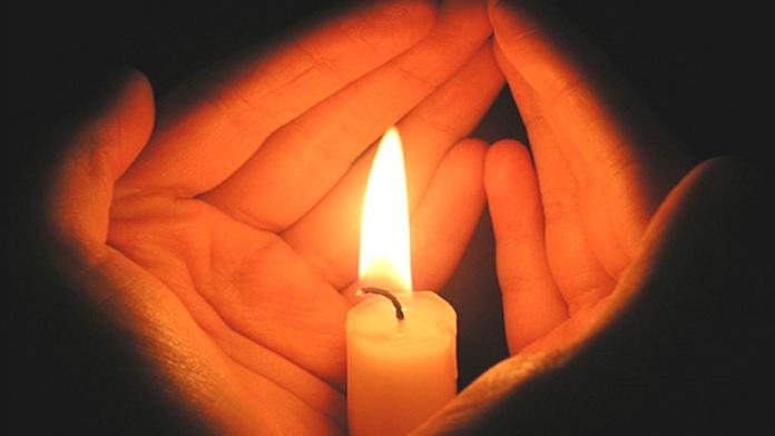 La piccola candela