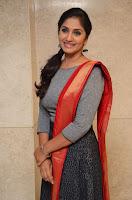 Anchor Jhansi new glam Photo Shoot HeyAndhra