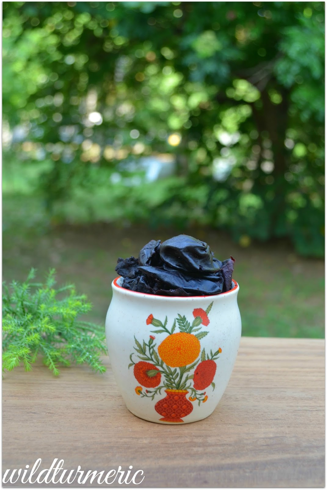 8 Top Medicinal Uses Of Kokum (Garcinia Indica) For Skin, Hair & Health