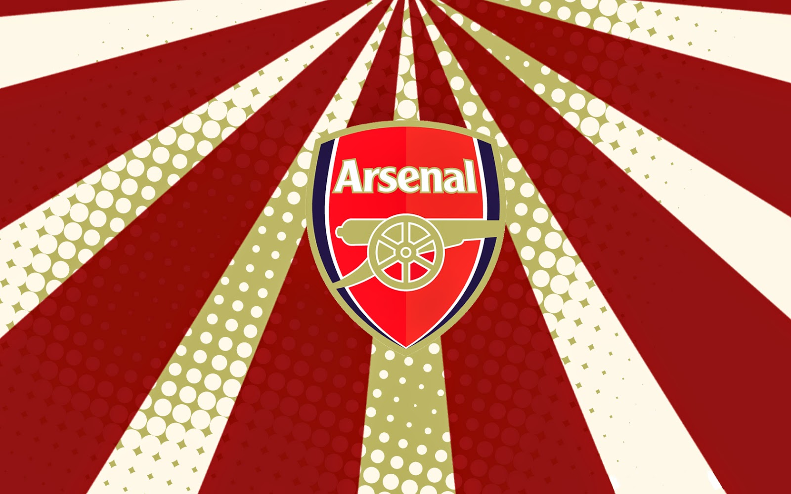 Iphone wallpaper tumblr football -  Arsenal Football Club Wallpaper