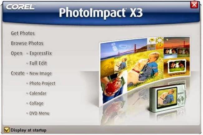 photoimpact free