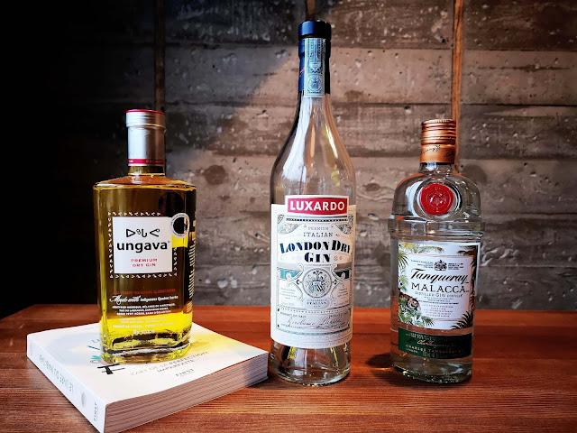 tanqueray-malacca,saq,ungava,gin,petit-prix,luxardo-gin,3-meilleurs-gin,bons-gin-pas-chers,madame-gin,pourvoyeur
