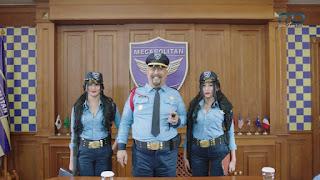 Download Security Ugal-Ugalan 2017 (512 mb) Indonesia