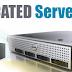 International Dedicated Server Web Hosting – Why Look at Web hosting service on Mysterious Dedicated Servers?