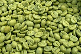 Green Coffee Menurut Dokter