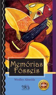 'Memórias Fósseis' ou Memorial do Tempo