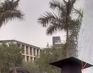 www.universidad.ayacucho.biz