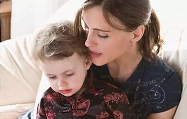 تأخر النطق فى الأطفال … الأسباب – العلاج و كيفية الوقاية …
