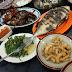 10 Tempat Wisata Kuliner di Pangkal Pinang Mampu Menggoyang Lidah