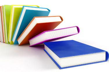 Download Silabus Bahasa Arab MTs Kelas Tujuh (VII/7) Kurikulum 2013 Semester 1 dan 2