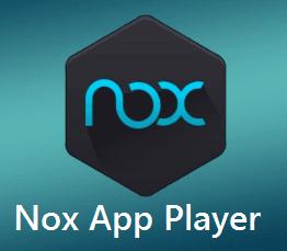 تحميل برنامج تشغيل تطبيقات والعاب الاندرويد على الكمبيوتر Nox App Player