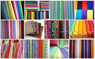 harga kain katun silk per meter  jenis kain satin  jenis kain katun yang bagus  harga kain satin  jenis jenis kain dan harganya  jenis kain untuk gaun pesta  macam macam kain dan kegunaannya  macam macam kain tekstil beserta gambarnya
