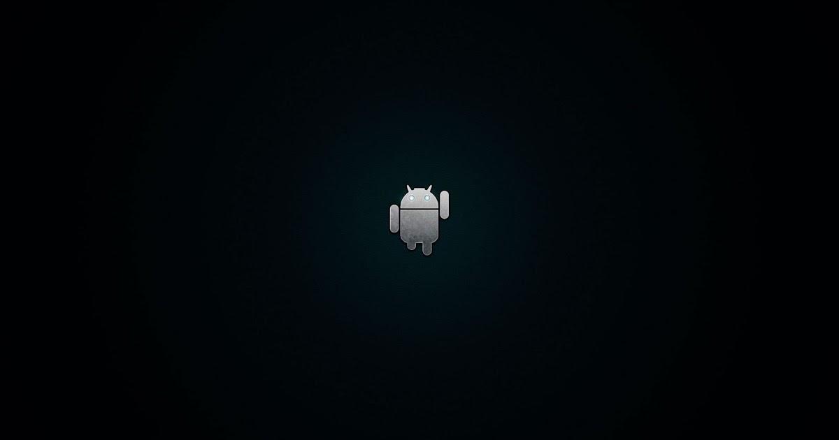 Black Wallpaper Android Total Update Black wallpaper android u00b7u2460