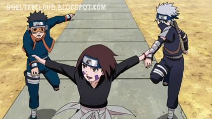 Naruto Shippuden Episode-471