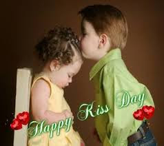 Photos for Kiss Day