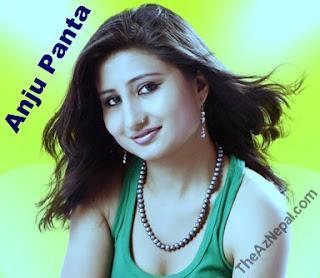 Anju panta home | facebook.