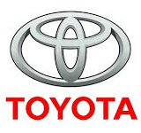 Toyota Recruitment 2019 2020 Toyota Off Campus BTECH Diploma Engineer Freshers