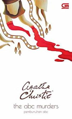 Pembunuhan ABC by Agatha Christie Pdf