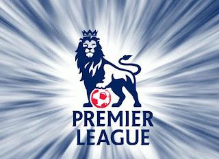 Catat Ini, Jadwal Liga Inggris Tim Terbaik Hingga Akhir Agustus