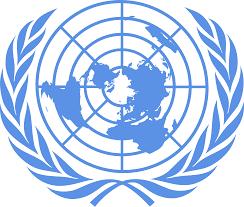 Offre d'emploi en Afrique: L'ONU en Afrique recrute Assistant Financier.