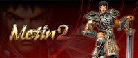 KarahanMetin2 1 Level Başlangıç 99 Bitiş Emek Server