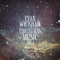 http://noisetrade.com/evanwickham/christmas-music-vol-1-noisetrade-ep