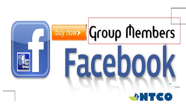 mua ban group facebook