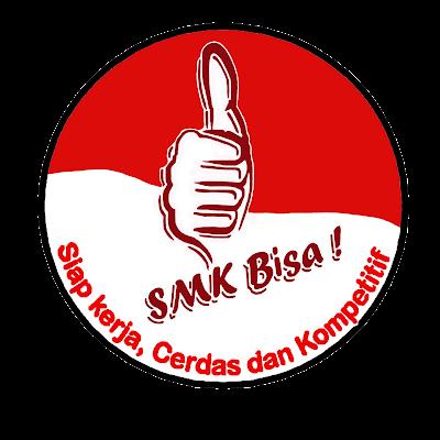 SMK+Bisa