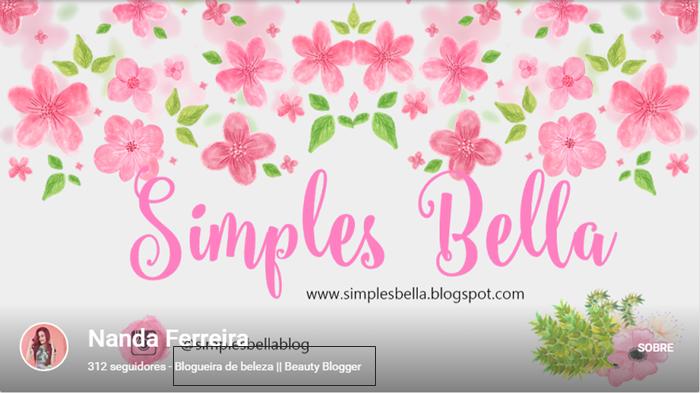Como usar o Google Plus para crescer o blog