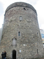 Waterford - Ireland's Oldest City