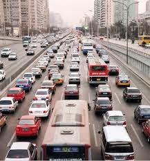 Pengiklan Mobil