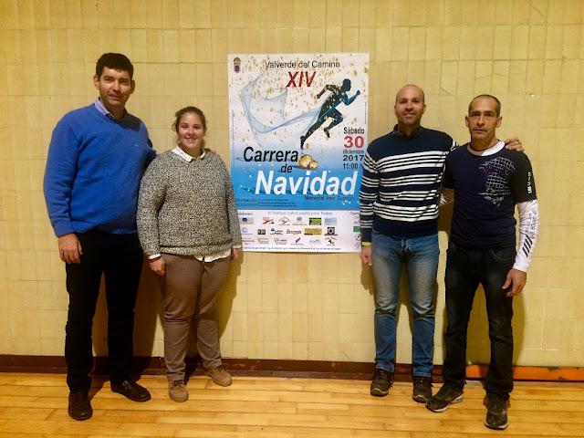 http://www.esvalverde.com/2017/12/xiv-carrera-de-navidad.html