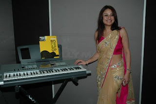 WWW.BOLLYM.BLOGSPOT.COM Actress Sonia Agarwal at Music School Sound Garage Inauguration Pictures Posters Wallpapers Pic Stills Image Gallery 0007.jpg