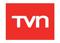 TVN EN VIVO