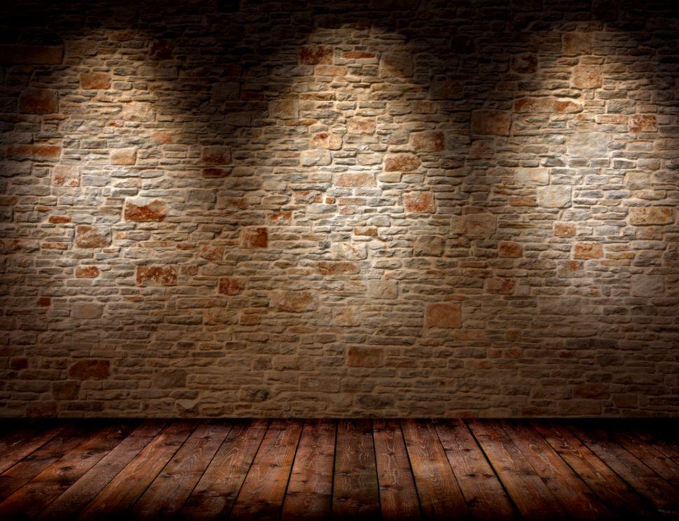 Brick Wall Texture Free Wallpaper download Download Free Brick