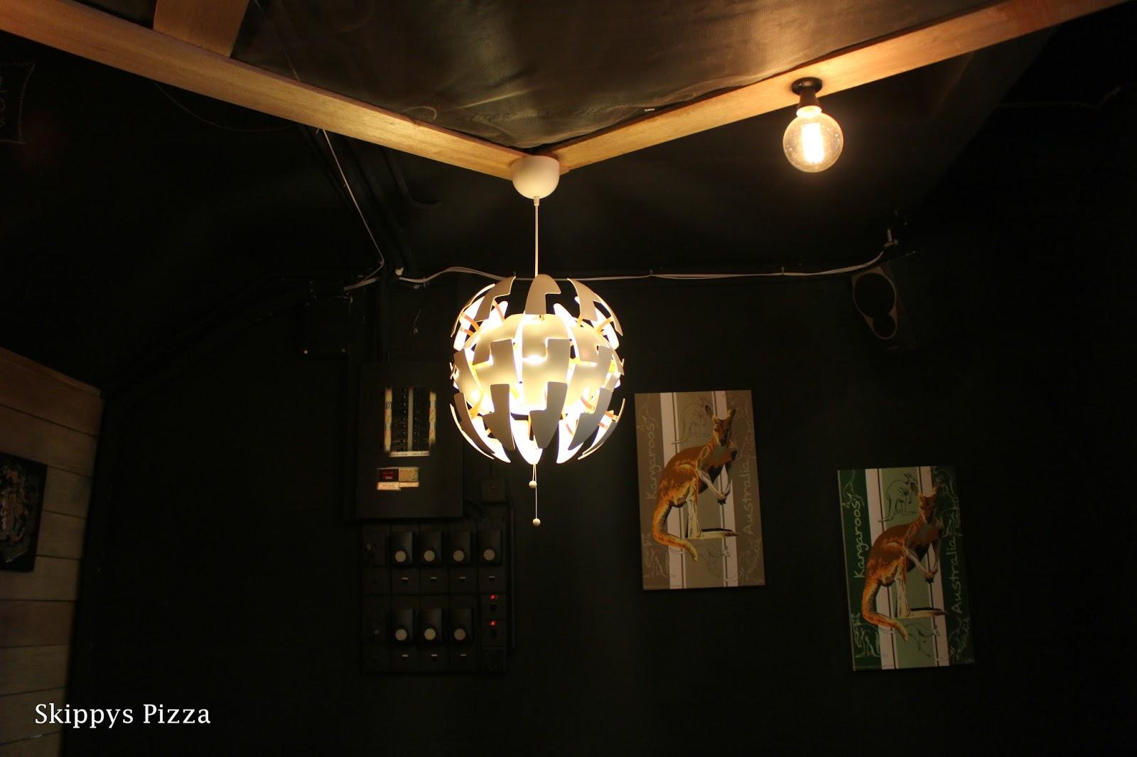 Ikea Light Bulb Conversion Chart Elegant Bulbs