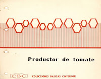 productor-de-tomate