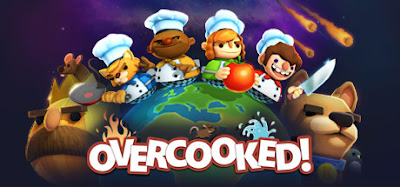 Overcooked Download