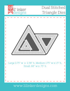 https://www.lilinkerdesigns.com/dual-stitched-triangle-dies/