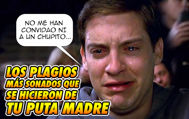 http://www.totuputamadre.com/2015/09/los-plagios-mas-sonados-que-hicieron-tu.html