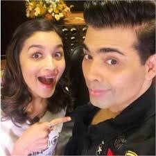 @instamag-talking-to-karan-johar-refreshes-me-alia