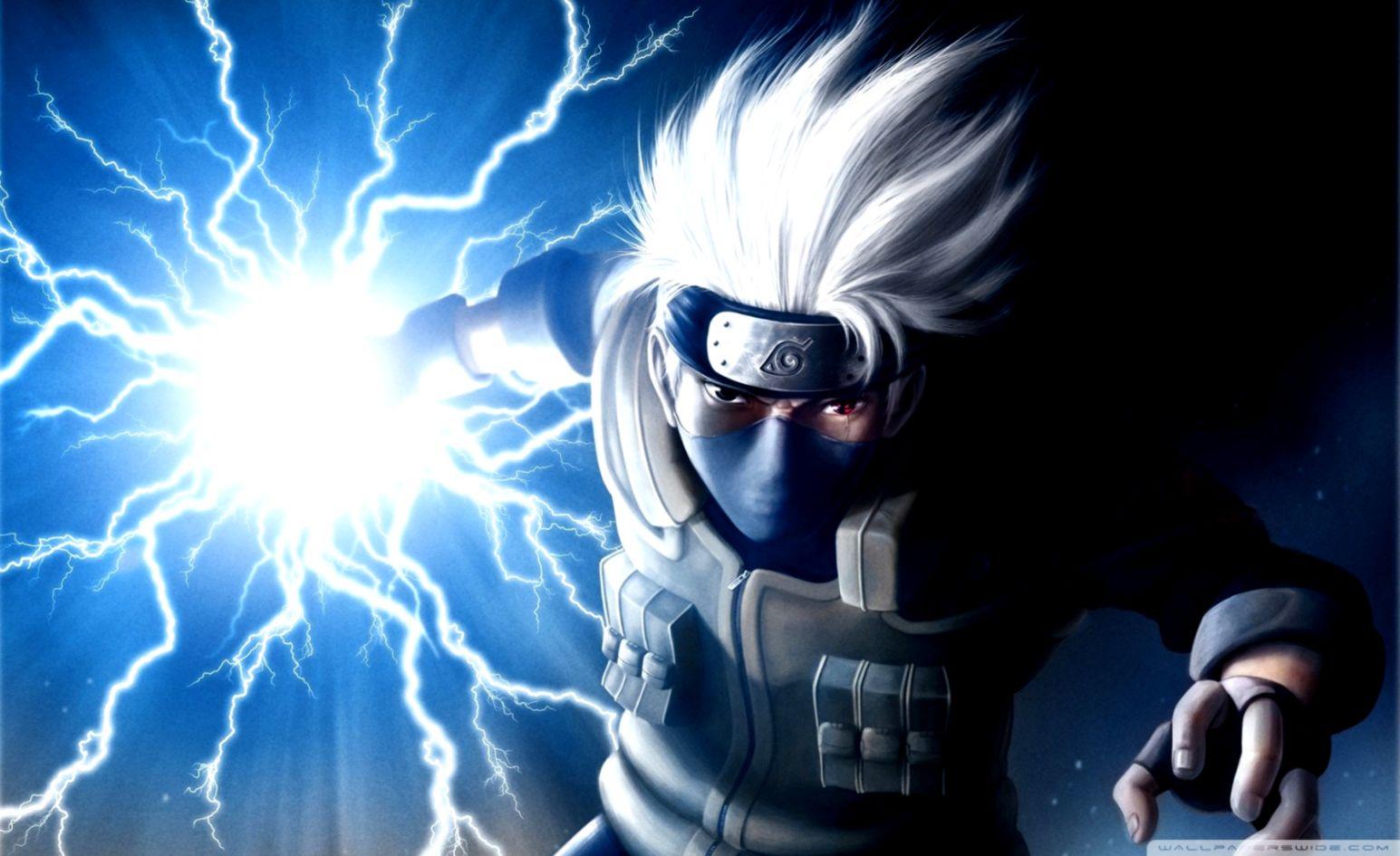Download 550 Wallpaper Naruto Pc 4k HD Paling Keren