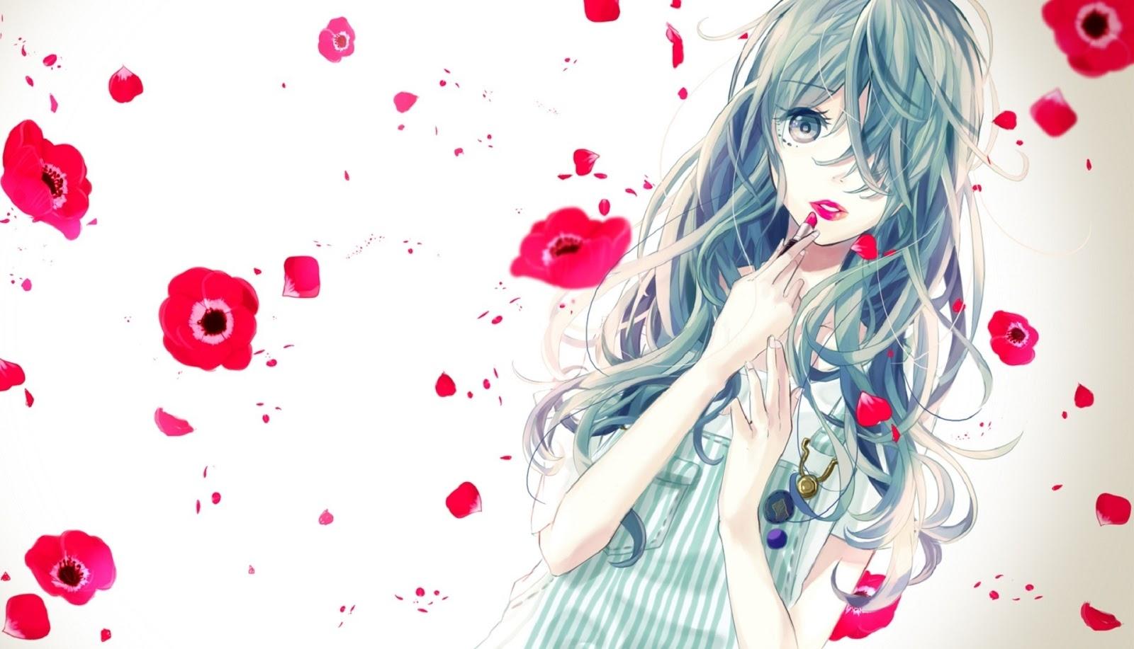 Esp ritu geminiano openings de anime muy buenos y originales Imagenes wallpaper anime
